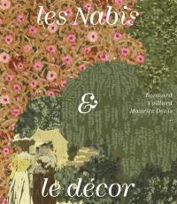 Les nabis & le décor