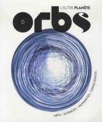 Orbs, l'autre Planète, Spécial eau