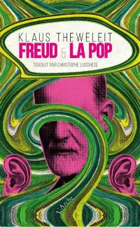 Freud & la pop