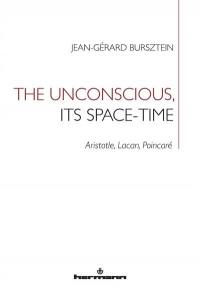 The unconscious, its space-time