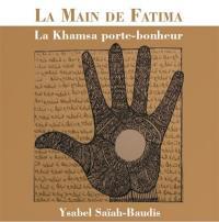 La main de Fatima