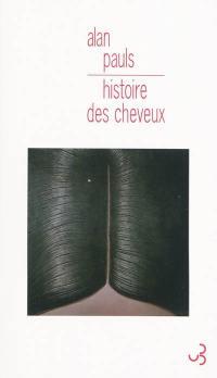Histoire des cheveux
