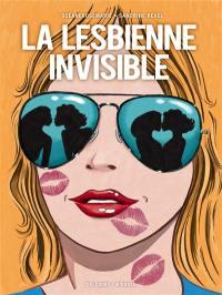 La lesbienne invisible
