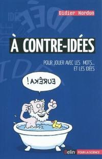 A contre-idées