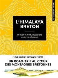 L'Himalaya breton