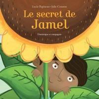 Le secret de Jamel