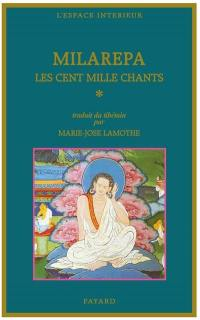 Les Cent mille chants. Volume 1,