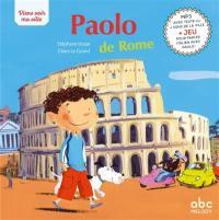 Paolo de Rome