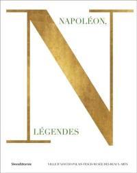 Napoléon, légendes