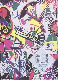 Banlieue-Banlieue