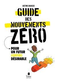 Guide des mouvements zéro