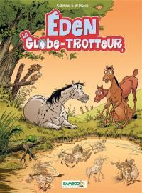 Eden. Volume 1,