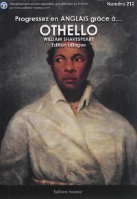 Progressez en anglais grâce à... Othello