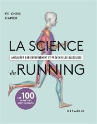 La science du running