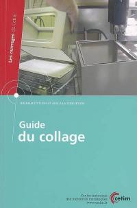 Guide du collage