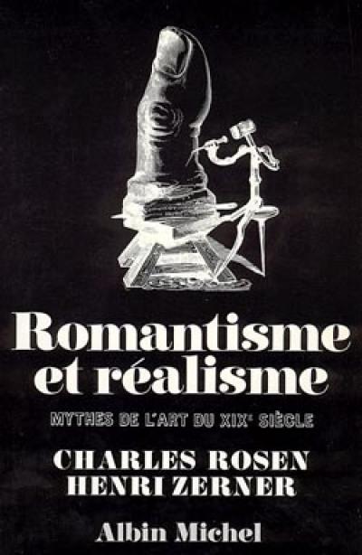 Romantisme et réalisme
