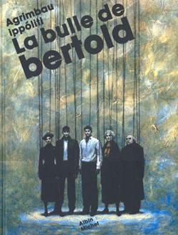 La bulle de Bertold