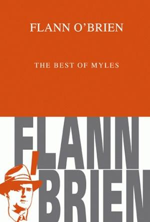 The best of Myles