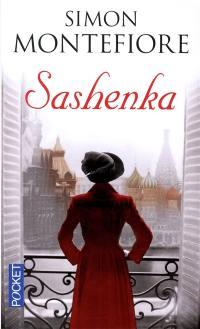 Sashenka