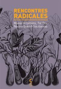 Rencontres radicales