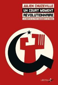 Un court moment révolutionnaire