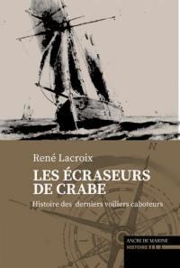 Les écraseurs de crabes
