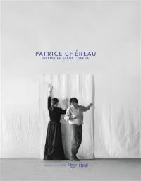 Patrice Chéreau