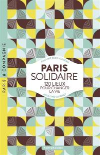 Paris solidaire