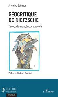 Géocritique de Nietzsche