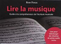 Lire la musique