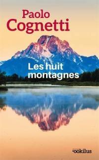 Les huit montagnes