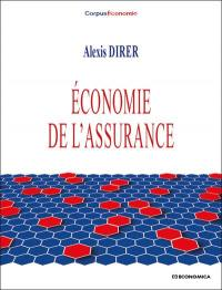Economie de l'assurance