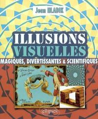 Illusions visuelles