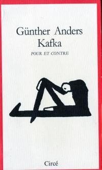 Kafka, pour et contre