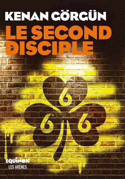 Le second disciple