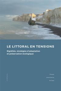 Le littoral en tensions