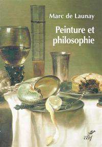 Peinture et philosophie