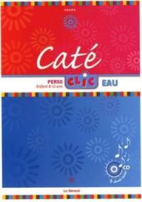 Caté Clic