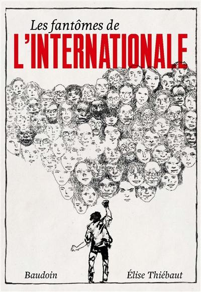 Les fantômes de l'Internationale