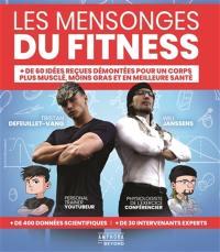 Les mensonges du fitness