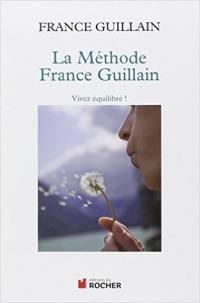 La méthode France Guillain
