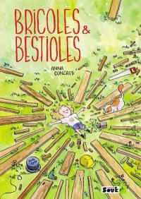 Bricoles & bestioles