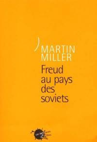 Freud au pays des Soviets