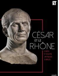 César et le Rhône