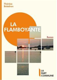 La flamboyante