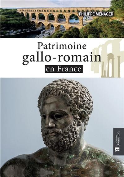 Patrimoine gallo-romain en France