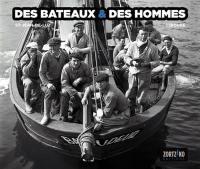 Des bateaux & des hommes