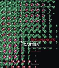 Résonances de Cartier