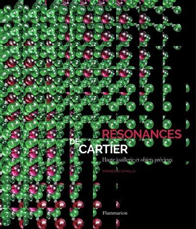 Résonances de Cartier