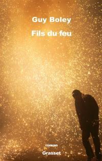 Fils du feu